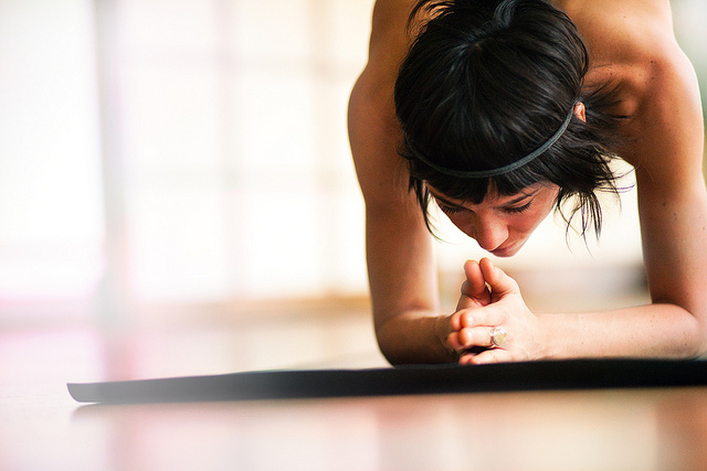 3-health-benefits-of-practicing-yoga-daily